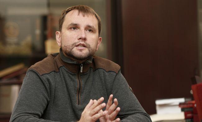 Вятрович предлагает изменить дату основания Одессы, Днепра и некоторых д...