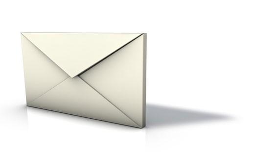 Дипмиссии в Нью-Йорке получили конверты с белым порошком