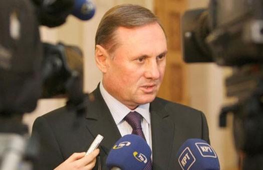 Оппозиция собрала 173 подписи за отставку правительства, - Ефремов