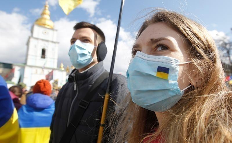 В Киевской области ужесточают карантин