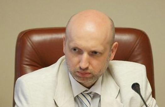 У Тимошенко не собираются вводить чрезвычайное положение из-за эпидемии
