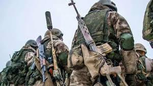 """СБУ выложила перехваты разговора """"Вагнера"""" с Плотницким"""