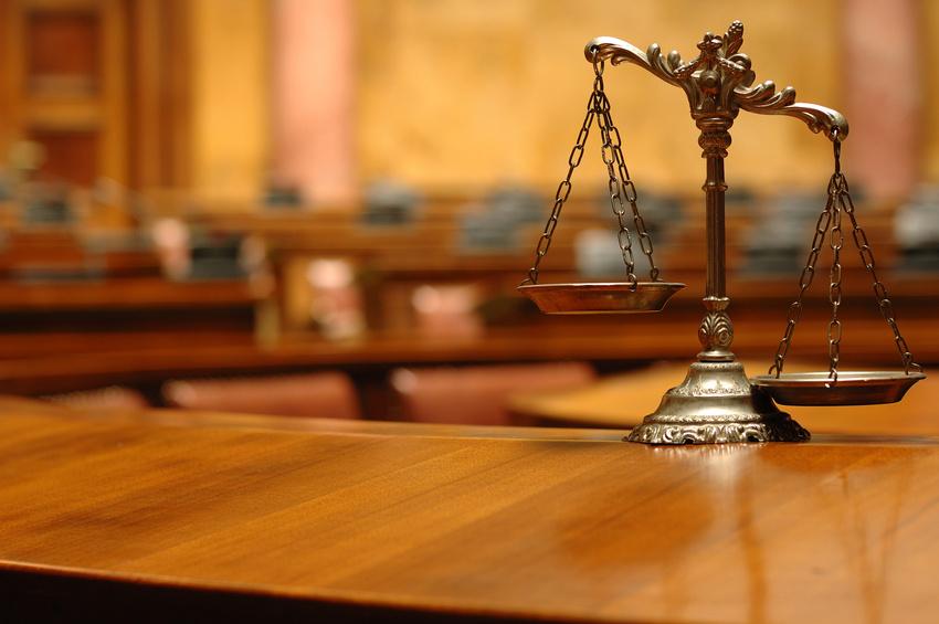 Порошенко назначил двух членов Высшего совета правосудия
