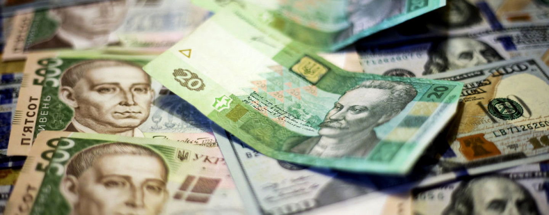 В Минсоцполитики озвучили планы по повышению минимальной зарплаты