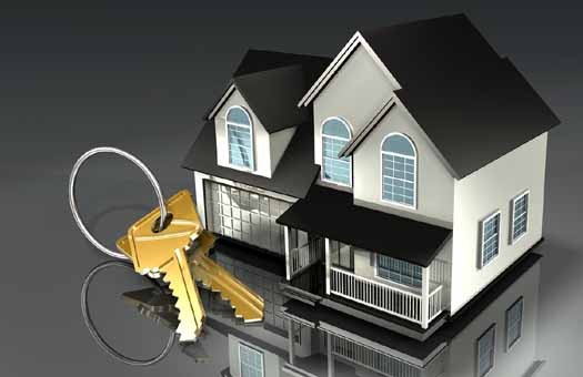 Нормальную ипотеку банки обещают в 2013 году