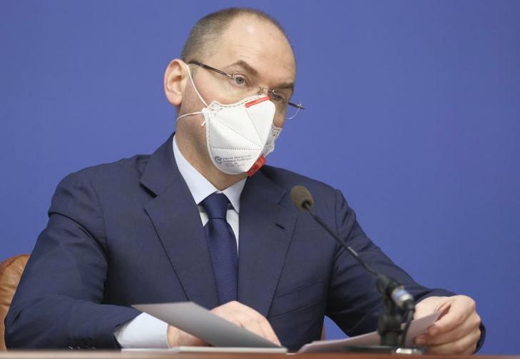 Эксперты из нового совета при МОЗ подскажут Степанову, как реформировать...