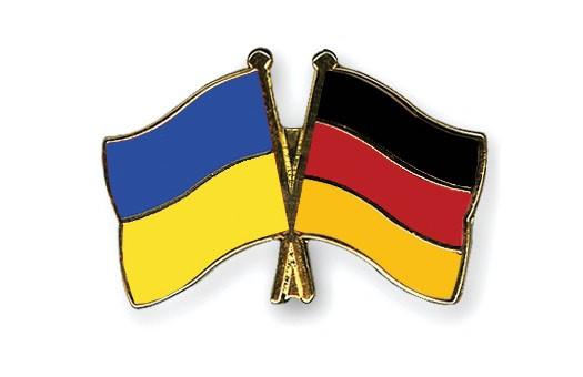 Германия решила отменить для украинцев плату за долгосрочные визы