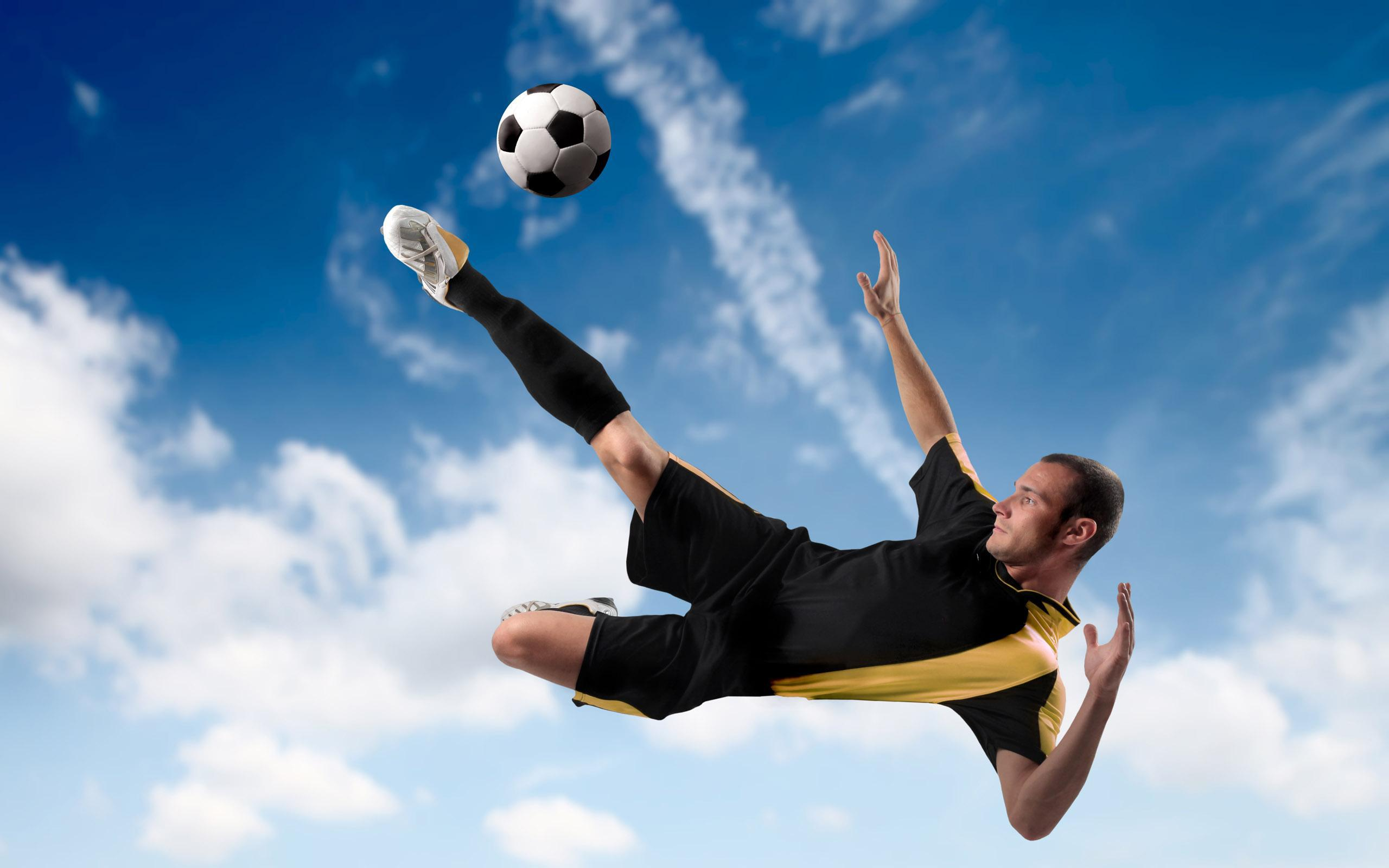 Спортивные картинки картинки