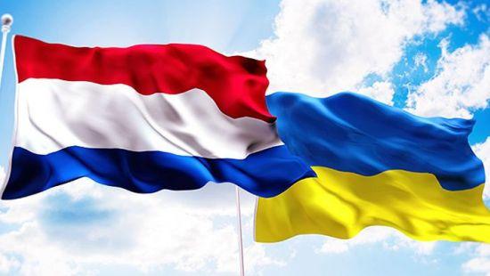 Посол Нидерландов завершил дипломатическую миссию в Украине