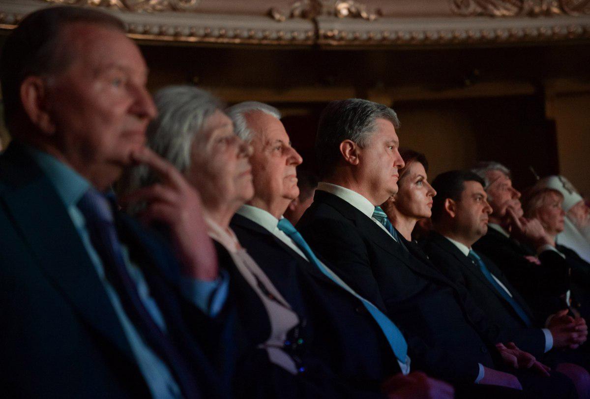 Совещательный голос. Как работают советники президента и сколько их може...