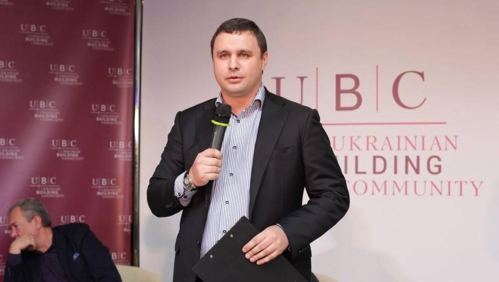 В уголовном деле по реконструкции Шулявского моста пока нет результатов,...