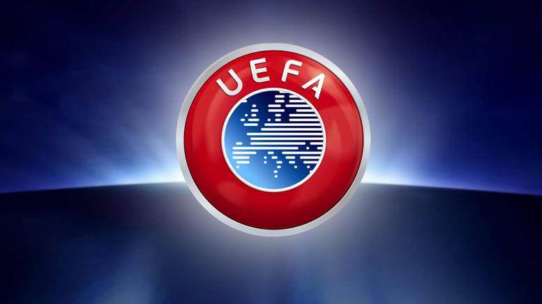 УЕФА определила главных претендентов на приз лучшего футболиста прошлого...