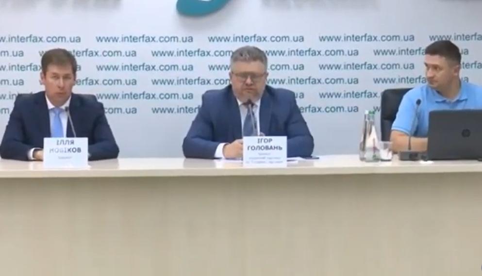 Против Порошенко возбудили еще  15 дел— юрист