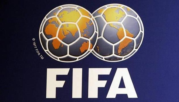 ФИФА огласила троих претендентов на звание лучшего игрока 2019 года