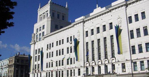 Харьковский горсовет опроверг информацию о том, что Кернес впал в кому
