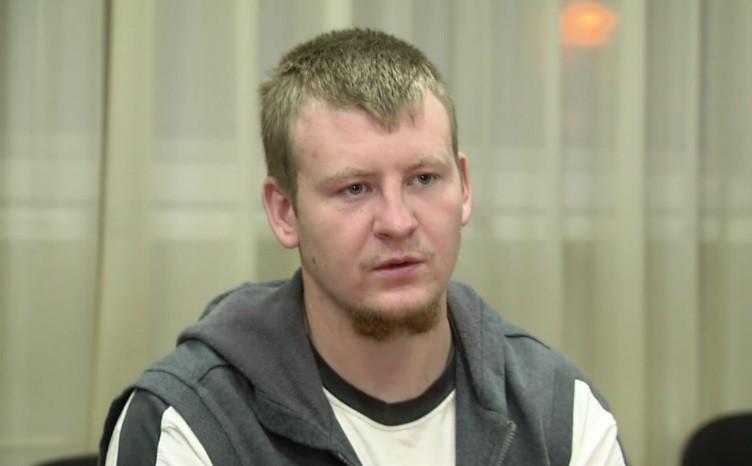 Апелляционный суд подтвердил приговор российскому военному Агееву