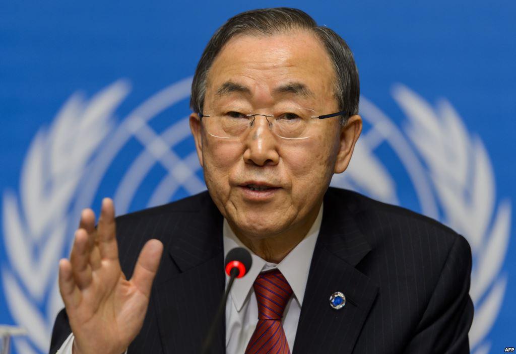 В мире 130 млн человек нуждаются в помощи для выживания, – ООН