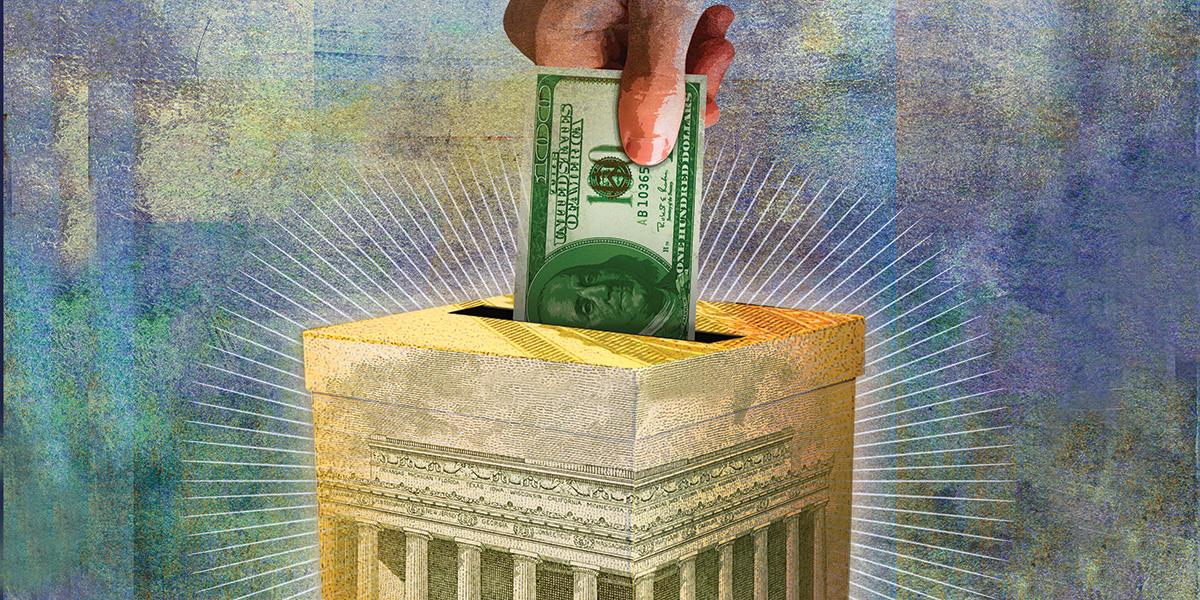 Мёртвый груз. Почему в украинских банках проблемных кредитов больше, чем...