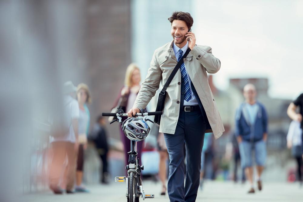 Зато не на работе девушка на велосипеде вебкам модель сайт русский
