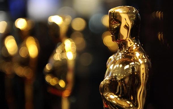 """Названы даты проведения """"Оскара"""" до 2021 года"""