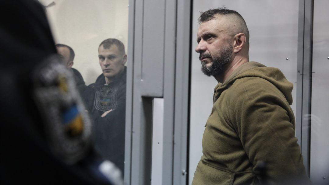 МВД: дело Шеремета уже два месяца затягивает сторона защиты