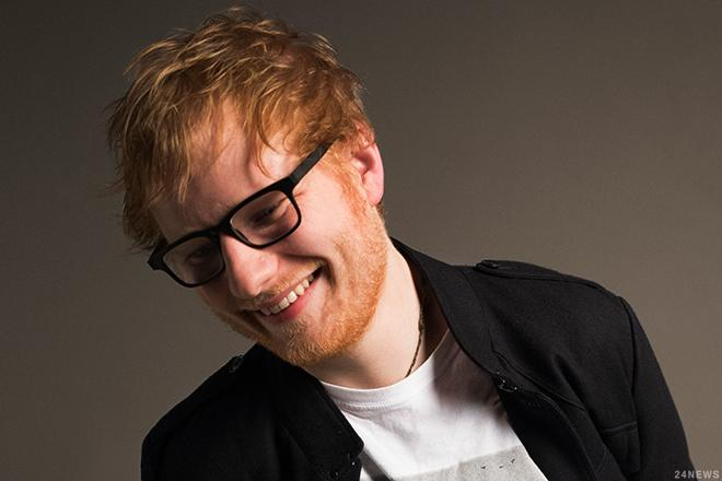 Billboard назвал лучшего артиста года