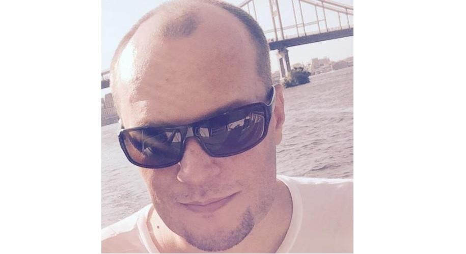 Завтра состоятся похороны журналиста Фокуса Святослава Секунова