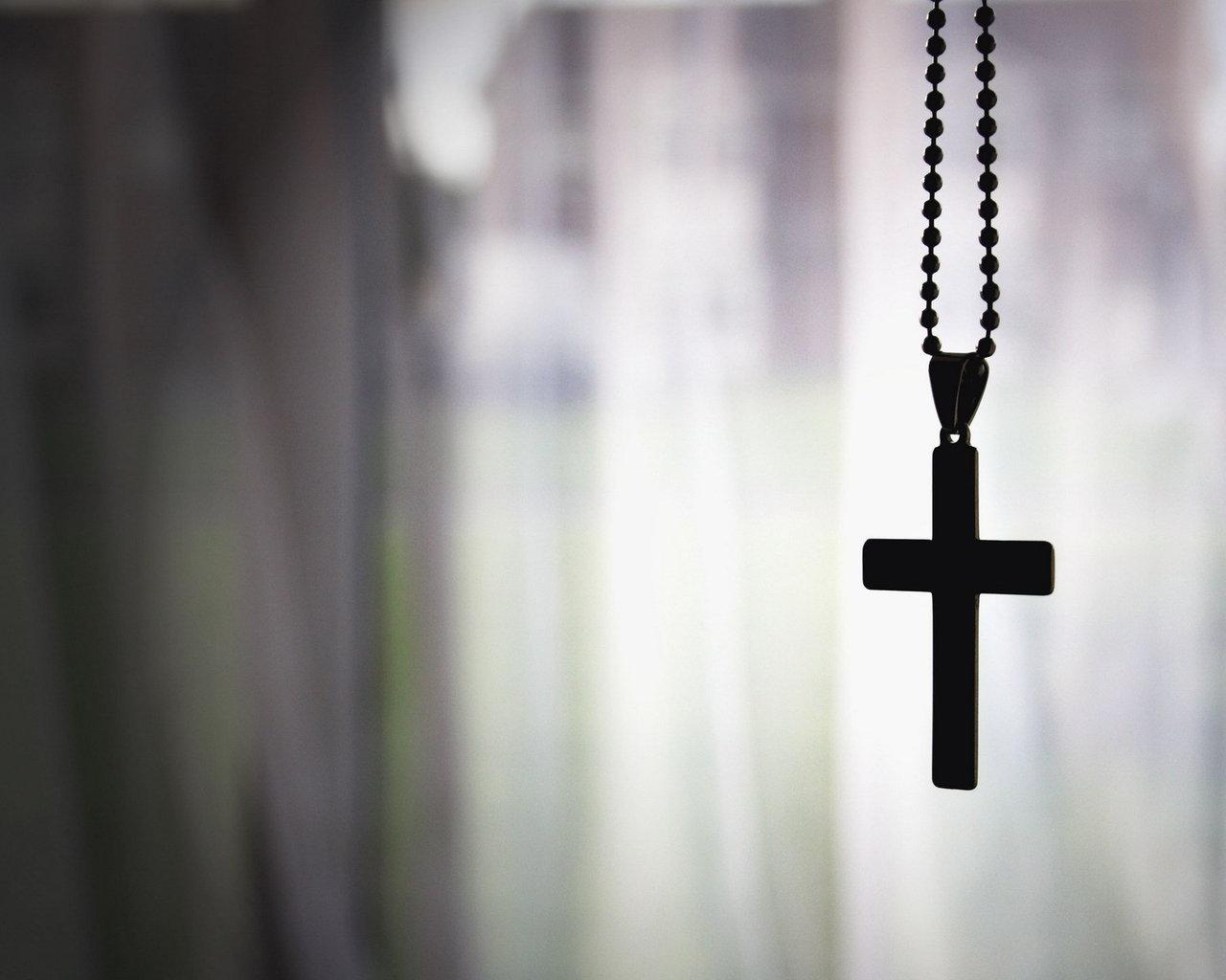 Из церкви на Тернопольщине украли частицу Животворящего Креста