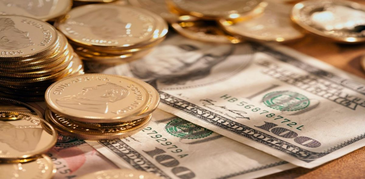 Суммарный глобальный долг побил исторический рекорд