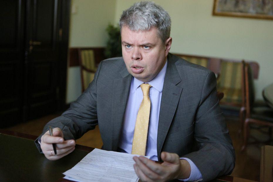Рост экономики Украины в конце 2019 года замедлился до 2,2%, – НБУ