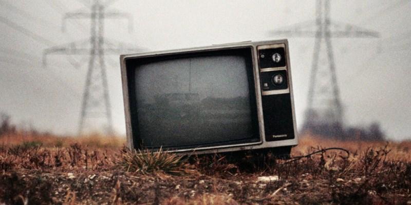 Дату полного отключения аналогового телевидения в Украине еще раз перене...
