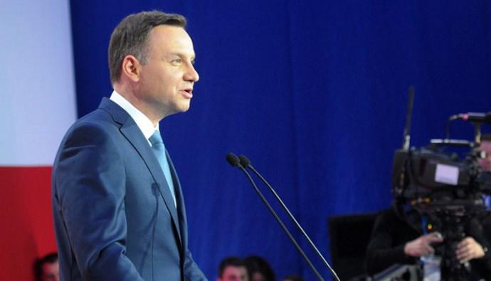 Польша в ближайшее время назовет объем ожидаемых от Германии репараций,...