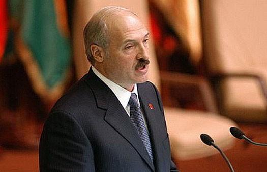 Россия, Белоруссия и Казахстан договорились о едином таможенном простран...