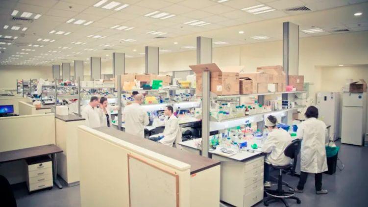 Ученые Израиля вплотную приблизились к созданию вакцины против коронавир...
