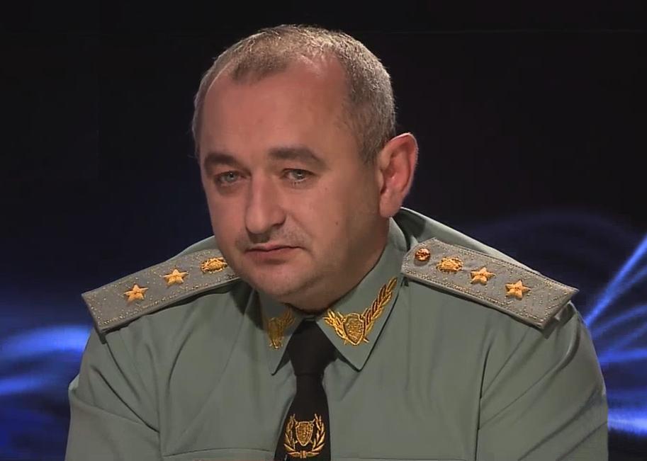 В Украине действует негласный прейскурант слива государственных баз данн...