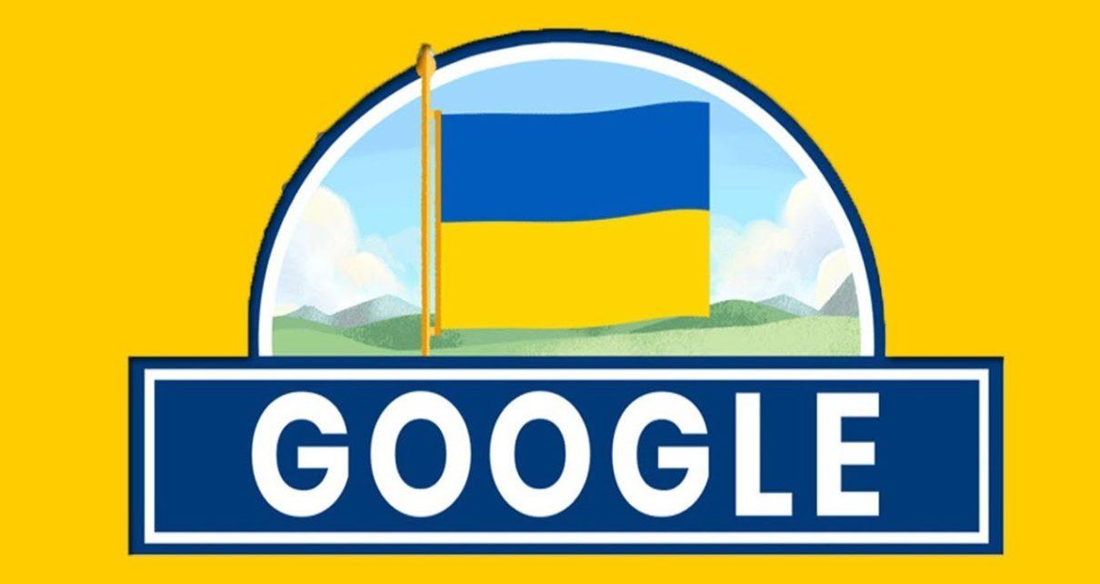 Google представила топ-запросы 2020 года в Украине