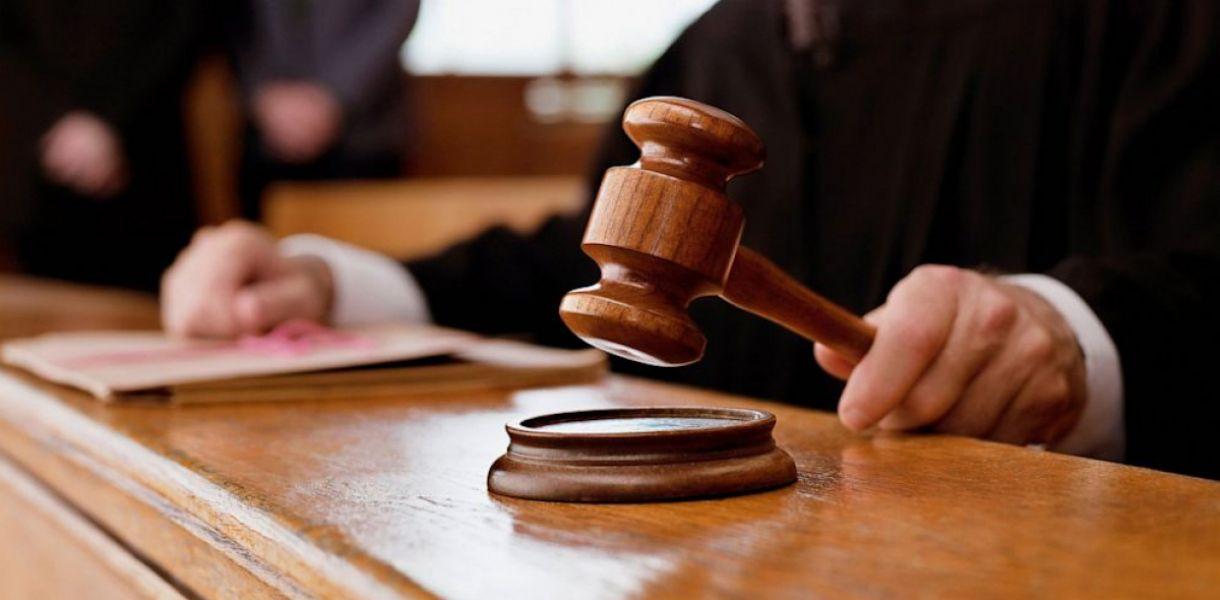 Порошенко: Процесс создания антикоррупционного суда стартует в июле
