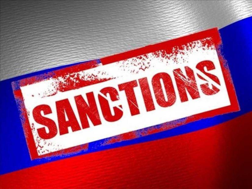 В Госдепе считают, что антироссийские санкции создали трещины между олиг...