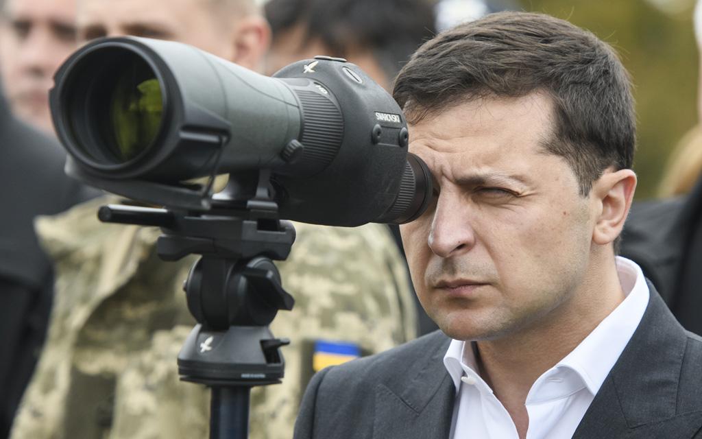 В поисках нового курса. Чего ждать украинцам от смены главы Нацбанка