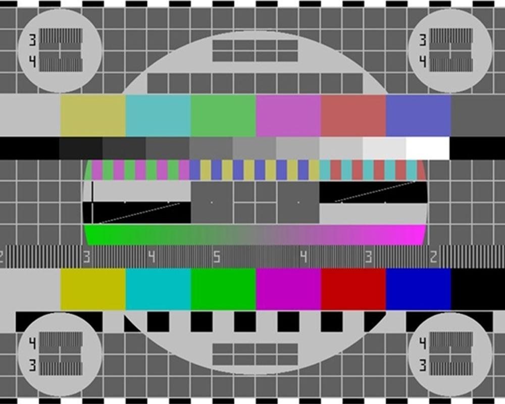 Украинские телеканалы станут платными с 1 января, - СМИ