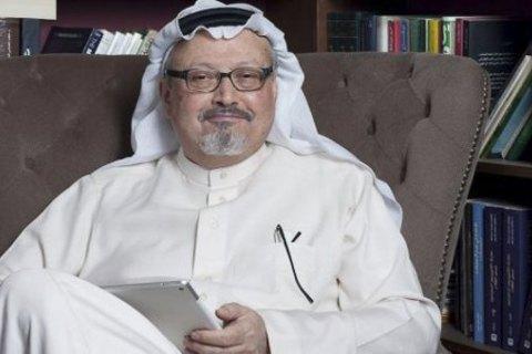 В ООН призвали привлечь к ответственности наследного принца  Саудовской...