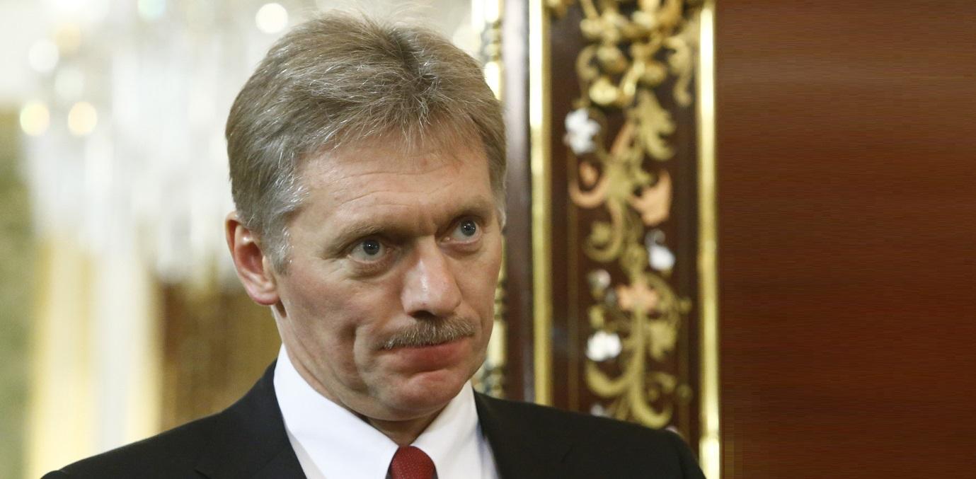 Кремль не окажет военной помощи Армении, – Песков