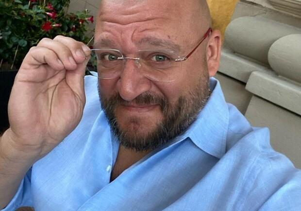 Добкин признался, что уважает Путина и Лукашенко
