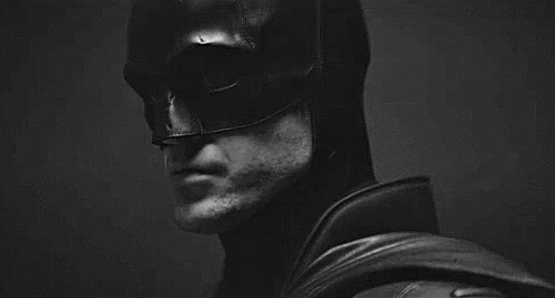Новый образ: появился тизер фильма про Бэтмена с Робертом Паттинсоном