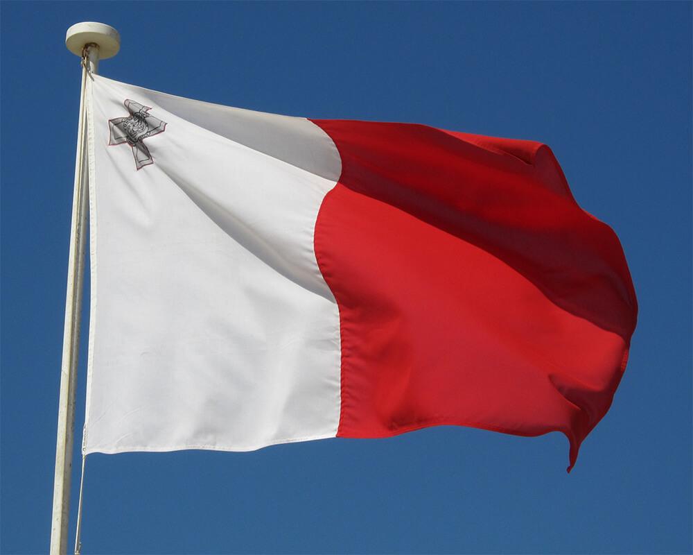 Европарламентарии заявили об атмосфере безнаказанности на Мальте