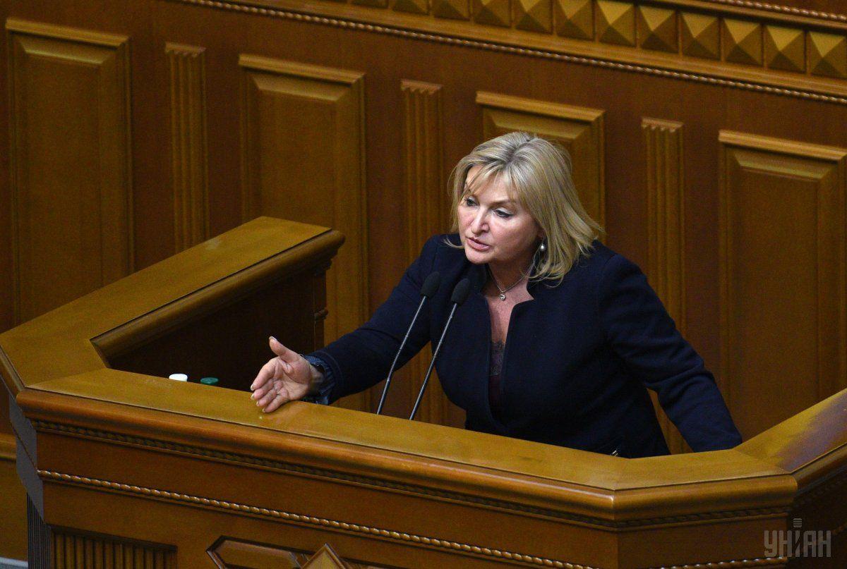 Порошенко не хочет денонсировать все договора в рамках СНГ, - Луценко