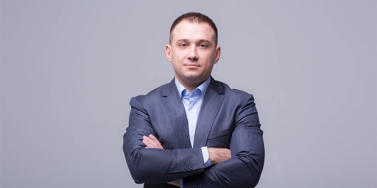 Вице-президент АБУ Виктор Лещинский: Сейчас в мире сооружение уже не тол...