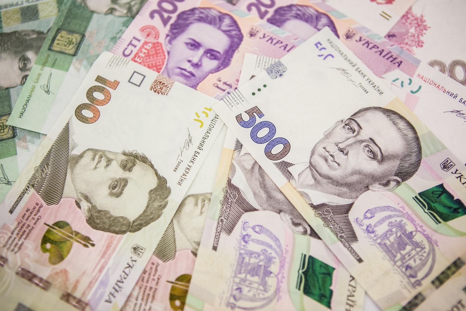 В Украине зарплата женщин на 21% меньше, чем у мужчин, - Порошенкo