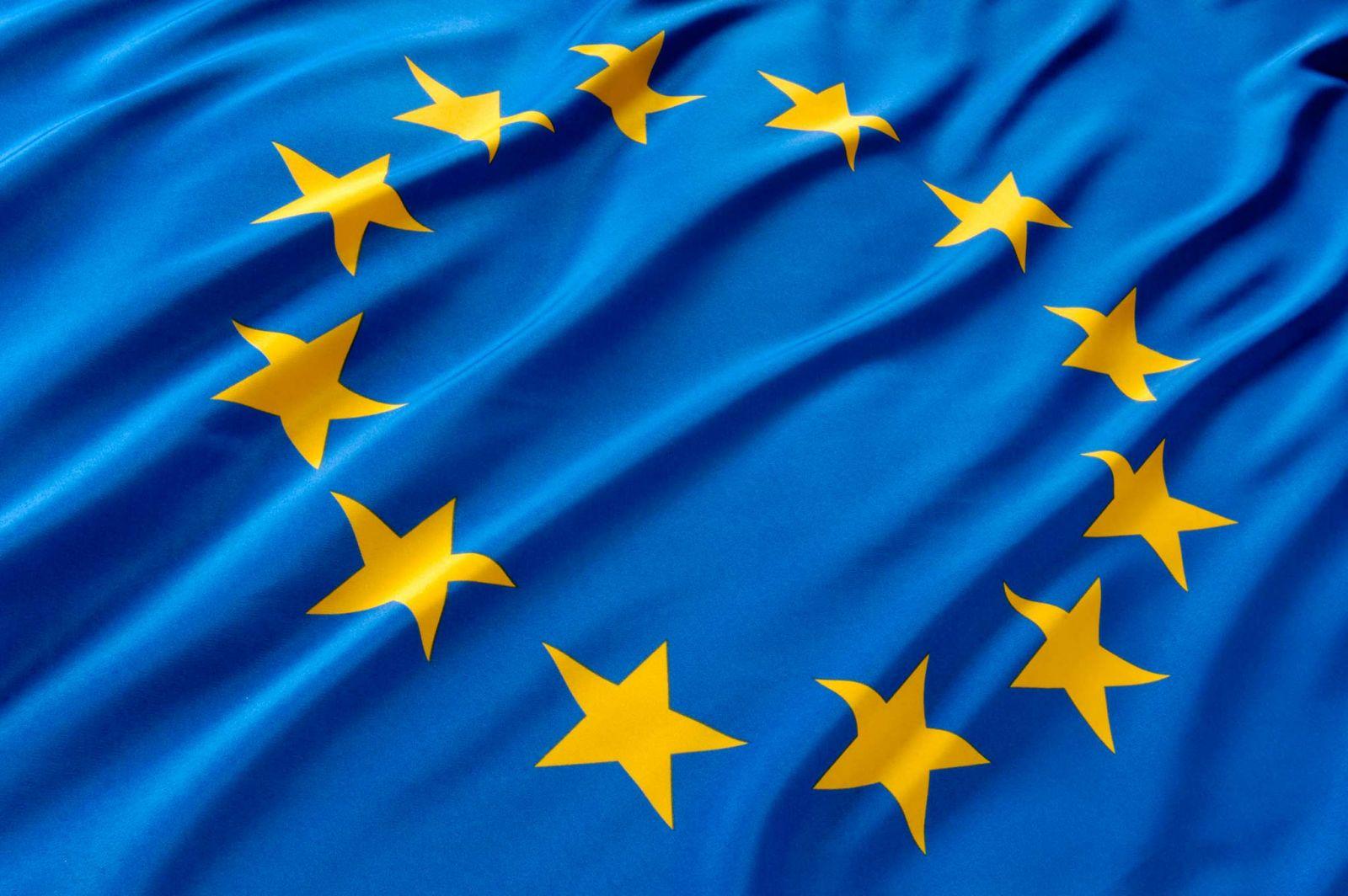 ЕС грозит приостановить действие безвиза для некоторых стран