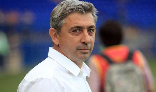 Известного украинского тренера пожизненно отстранят от футбола, – СМИ